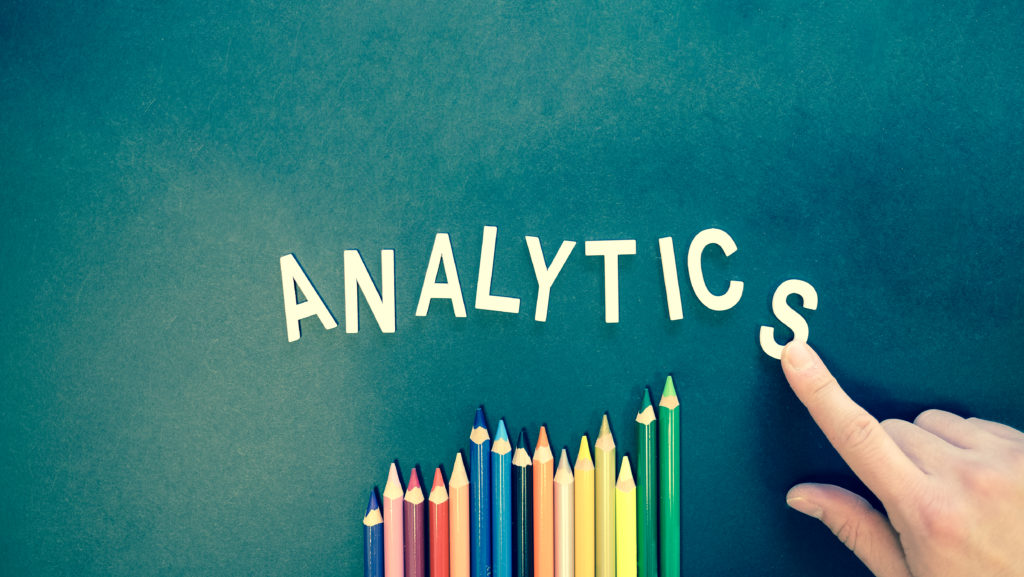 analytics-sign-in-writing